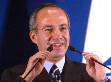 Promete Presidente impulsar educación y salud en Oaxaca