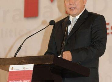 La CNDH difunde derechos humanos en lenguas nativas de México