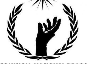 La CNDH y organismos civiles promueven defensa de derechos humanos