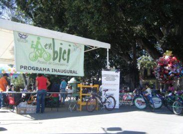 Brindarán servicios médicos preventivos gratuitos en la Alameda de León