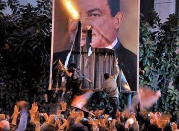La prensa egipcia cambia radicalmente, tras derrocamiento de Mubarak