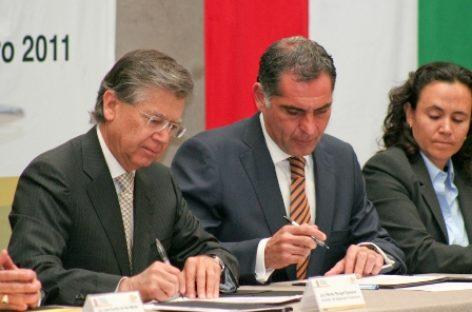 Impulsan acceso a créditos a micro, pequeñas y medianas empresas de Oaxaca