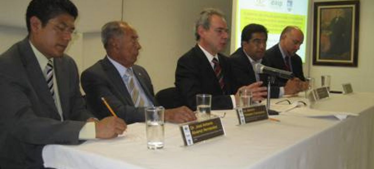Debe garantizarse respeto a derechos indígenas, mediante consulta previa