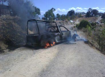 Operativo libera 17 policías, no estaban secuestrados afirma gobierno de Oaxaca