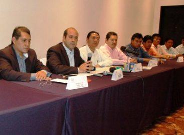 En Zaachila se evita choque azuzado por el edil de Oaxaca, Luis Ugartechea; se resuelve conflicto del basurero