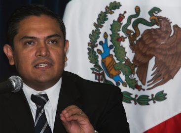 Confirman 8 muertos por enfrentamiento Nopalera y Zimatlán de Lázaro Cárdenas