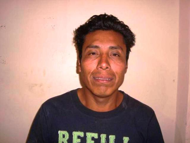 Oaxaca elementos de la agencia estatal de investigaci 243 n