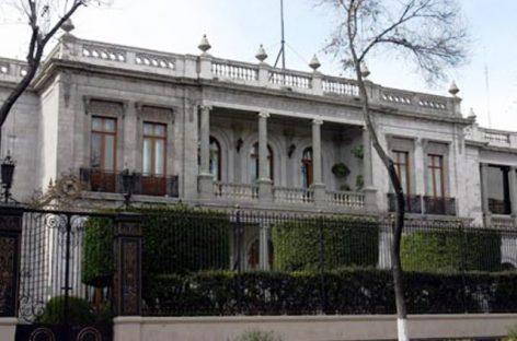 SEGOB cumple recomendación de la CNDH sobre desparecidos del EPR en Oaxaca; de su paradero nada