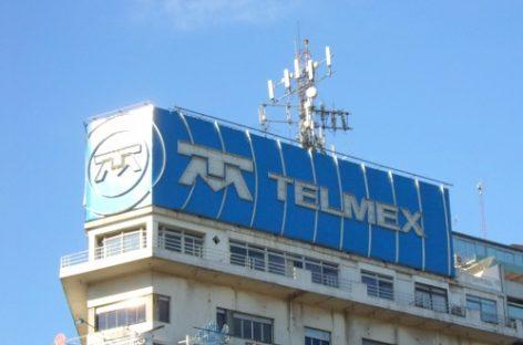 <strong>Telmex rompe relación comercial con Televisa</strong>