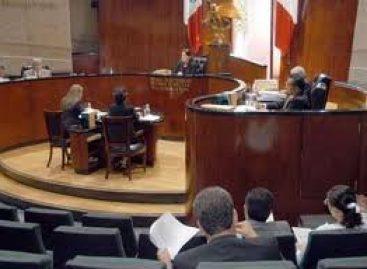 <strong>Anula Tribunal Electoral Federal elecciones en cinco municipios de Oaxaca </strong>