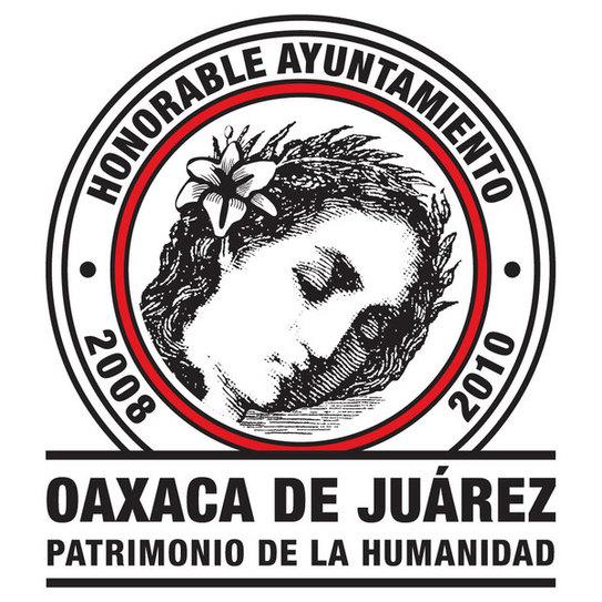 municipio oaxaca: