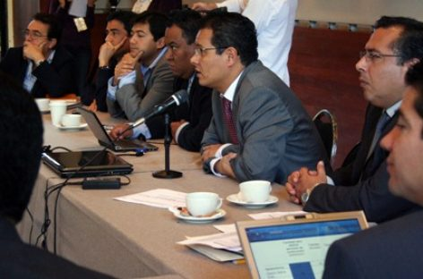 Brindará Gobierno facilidades para apertura de empresas en Oaxaca