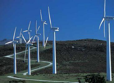 Bloquean comuneros parques eólicos del Istmo