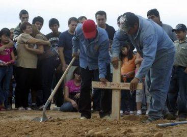 Rescatar los 64 cadáveres de los mineros Pasta de Conchos, se pronuncia la CNDH