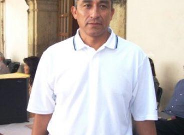 Avanza negociación para realizar elecciones en tres agencias de Oaxaca de Juárez