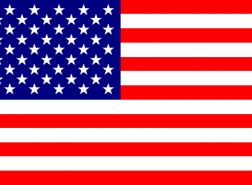 EEUU suspende importaciones de productos agrícolas japoneses