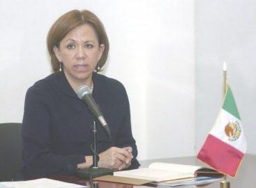 Prevención social debe ser eje fundamental de las políticas públicas: Carrera Lugo