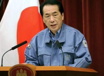 Japón podría eliminar construcción de 14 centrales nucleares