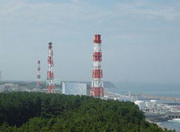 Se evacuó con éxito a la población 20 Km a la redonda de la planta de Fukushima Daiichi