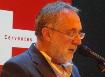 Asesinan a siete en Morelos, entre estos al hijo del poeta Javier Sicilia