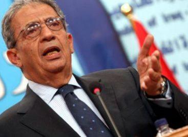 Liga Árabe condena bombardeos de aliados a Libia, exceden resolutivo de la ONU