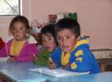 Avanza México en la protección de los derechos de la niñez migrante no acompañada