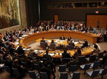 China rechaza intervención armada en Libia