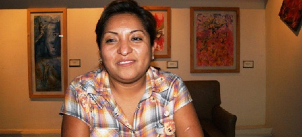 Cancelan noticiero del Grupo Acir en Oaxaca; conductor agradece, periodista inconforme