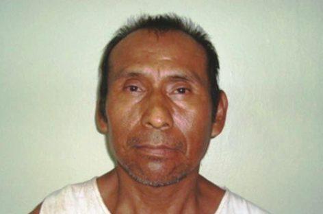 Pareja de pirómanos detenidos en Tuxtepec