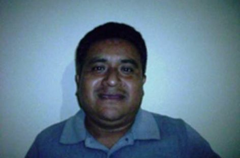 Detenido de Huautla por fraude