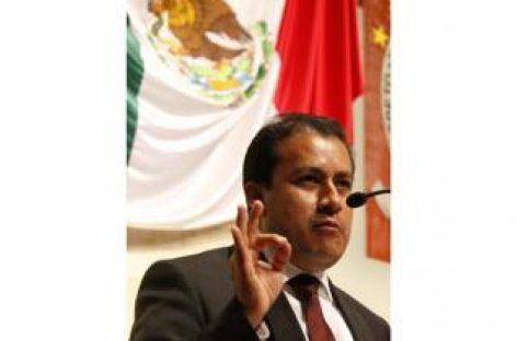Detenidos cinco empleados de Cometra por el robo de 156 millones de pesos