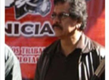 Se asumen con seriedad investigaciones para esclarecer caso de profesor desaparecido: Cué Monteagudo