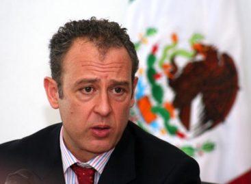 México actuará frente a iniciativas contrarias a derechos de los migrantes, en Estados Unidos
