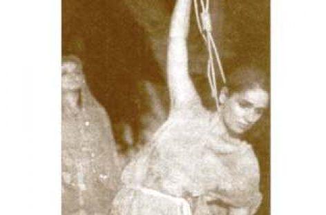 """Anaphonía"""" Danza Teatro"""