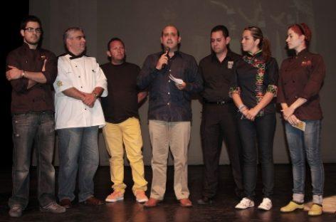 Oaxaca, cuna de diversos manjares culinarios: Ugartechea