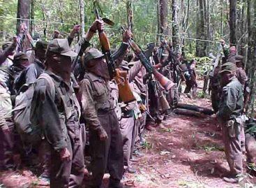 """EL """"CAMBIO"""" EN OAXACA; FARP balance del gobierno de Gabino Cué"""