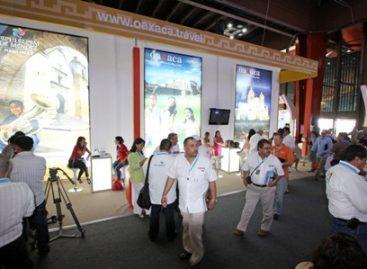 Atractivos de Oaxaca en las preferencias del visitante internacional: operadores turísticos
