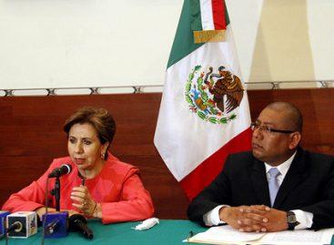 Cierran carretera a México por conflicto agrario, sin confirmar el reporte de muertos