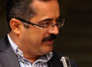 Responde Reforma de Estado al reclamo de un cambio profundo en Oaxaca: partidos