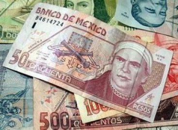 El súper peso gana terreno frente al dólar:  $11.76
