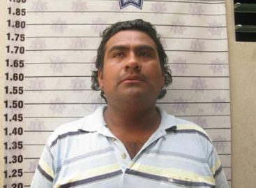 Detienen a repartidor de lácteos por presunto acoso sexual de una menor