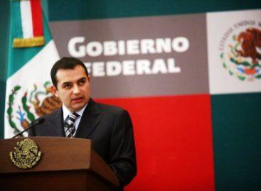 Ernesto Cordero de Hacienda, obligado a explicar quiebra de la Lotería Nacional