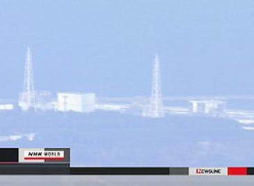 De 6 a 9 meses controlar la central nuclear de Fukushima