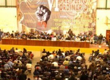 Asesinan a maestro de la Sección 22 del SNTE en Jamiltepec Oaxaca