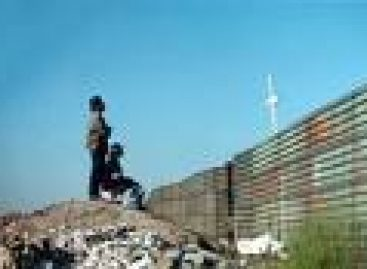 Reconoce Comité de la ONU esfuerzos de México en materia migratoria