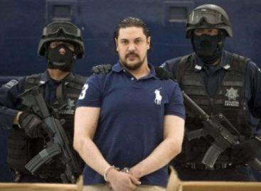 """Formal prisión contra """"El JJ"""" por uso de pasaportes falsos"""