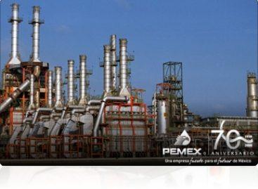 La Terminal de Almacenamiento y Distribución de Gas Licuado de Pemex realizará simulacro mayor