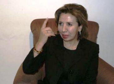Incumple acuerdo Irma Piñeyro secretaria de Gobierno con Comuneros de Chimalapas