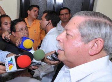Se eleva a 145 el número de masacrados en San Fernando Tamaulipas