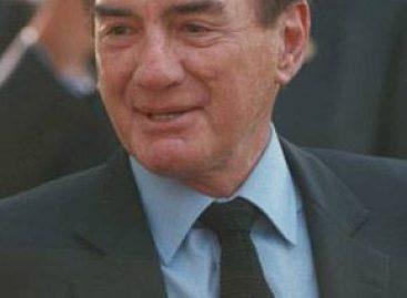Disputan herencia de Azcárraga Milmo, detienen a su viuda Paula Cussi Presa Matute